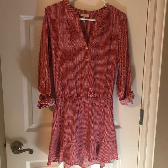 6939ea7af61c Joie Dresses & Skirts - (NWOT) Joie - Acey Dress